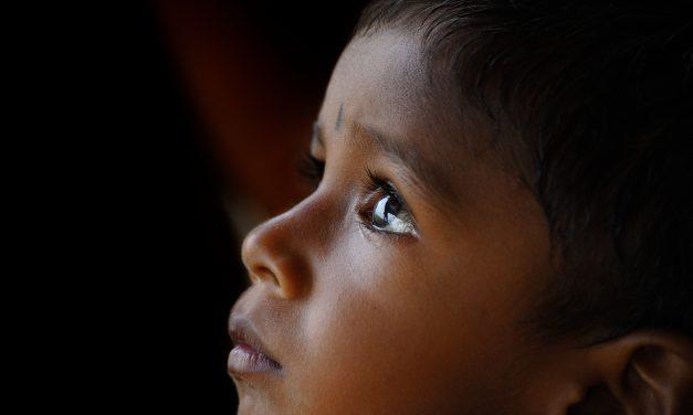 Edupowering the Girl Child in India