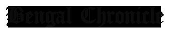 Bengal Chronicle
