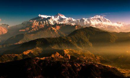 Kathmandu tales – final part