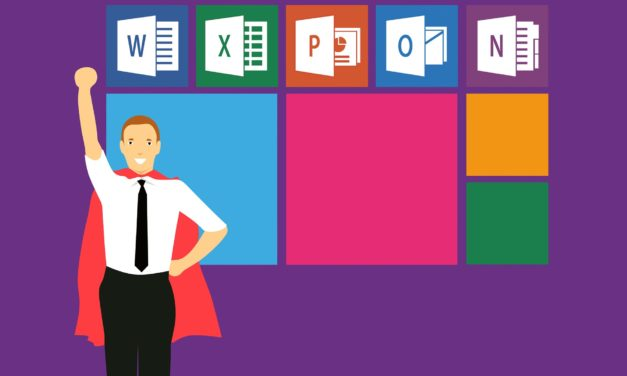 in-place Online Archiving Manual For Office 365 ADMIN
