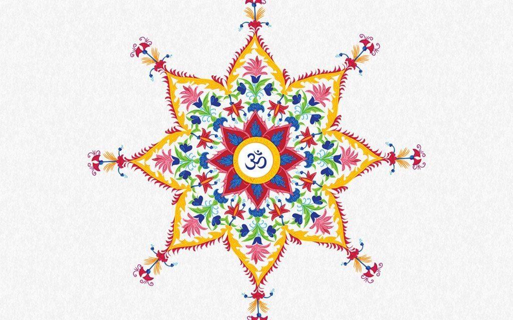 Praṇavārth: Brahman, Manifested