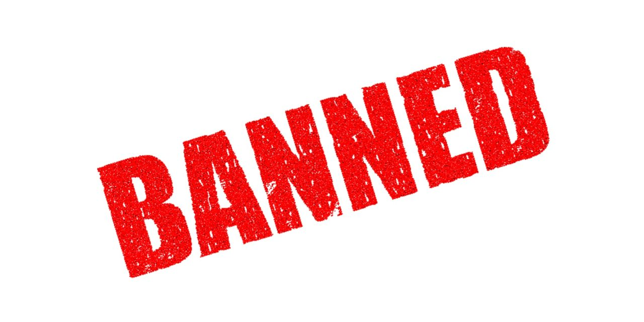 59 MALICIOUS chinese apps has been banned by India