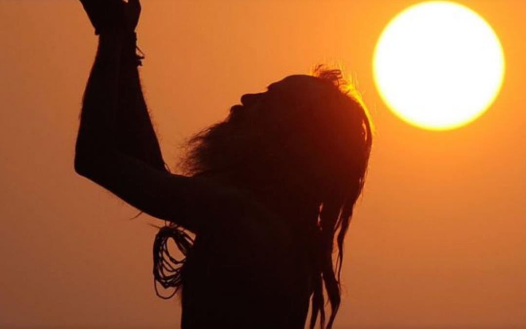Samyagyayoga: Retrieving The Essence Of Yoga