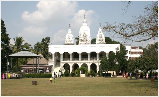 ChaklaDham
