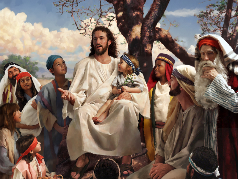 A Vedantic Perspective on the Resurrection of Christ and Upholding his message of spiritual emancipation