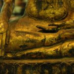 A Perspective on Modern Strategies to Effectively Stand for Dharma