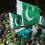Why do Pakistanis need to lambast their establishment for failing Pakistan Cricket rather than ECB or NZC?