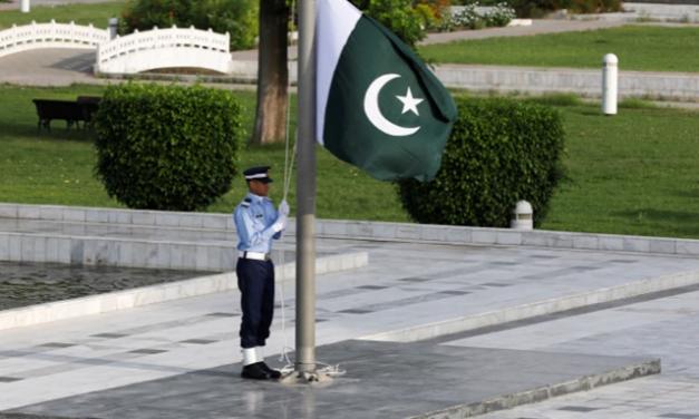 Pakistan's Diplomatic Mission in Bangladesh running Slander campaign in Social Media
