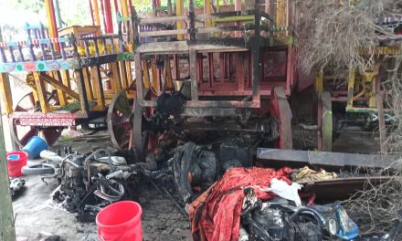 Multiple Fatalities amidst unabated violence in Bangladesh