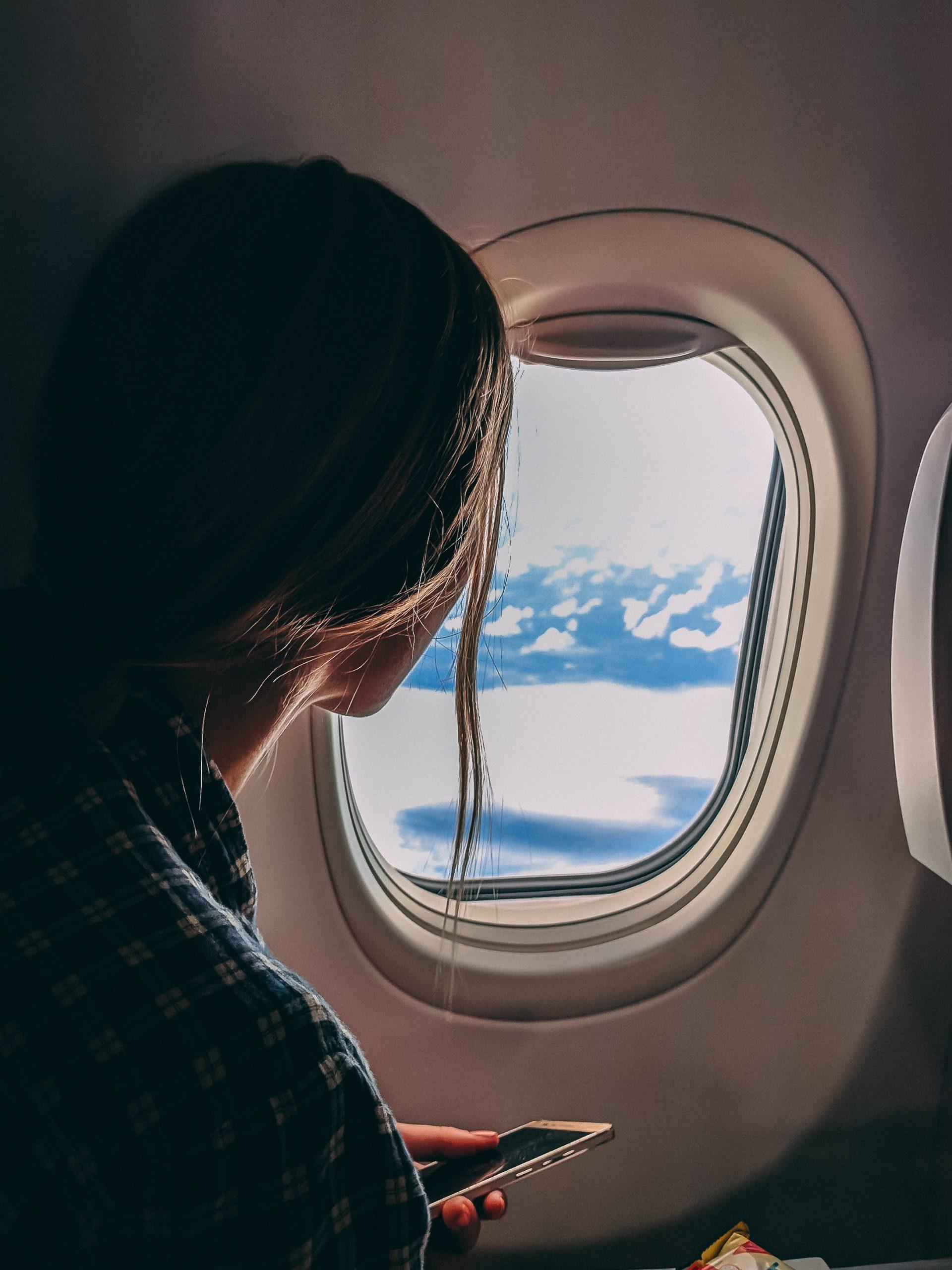 HOPPFULLT OM FLYG: Elflyget redo för take off – tids nog