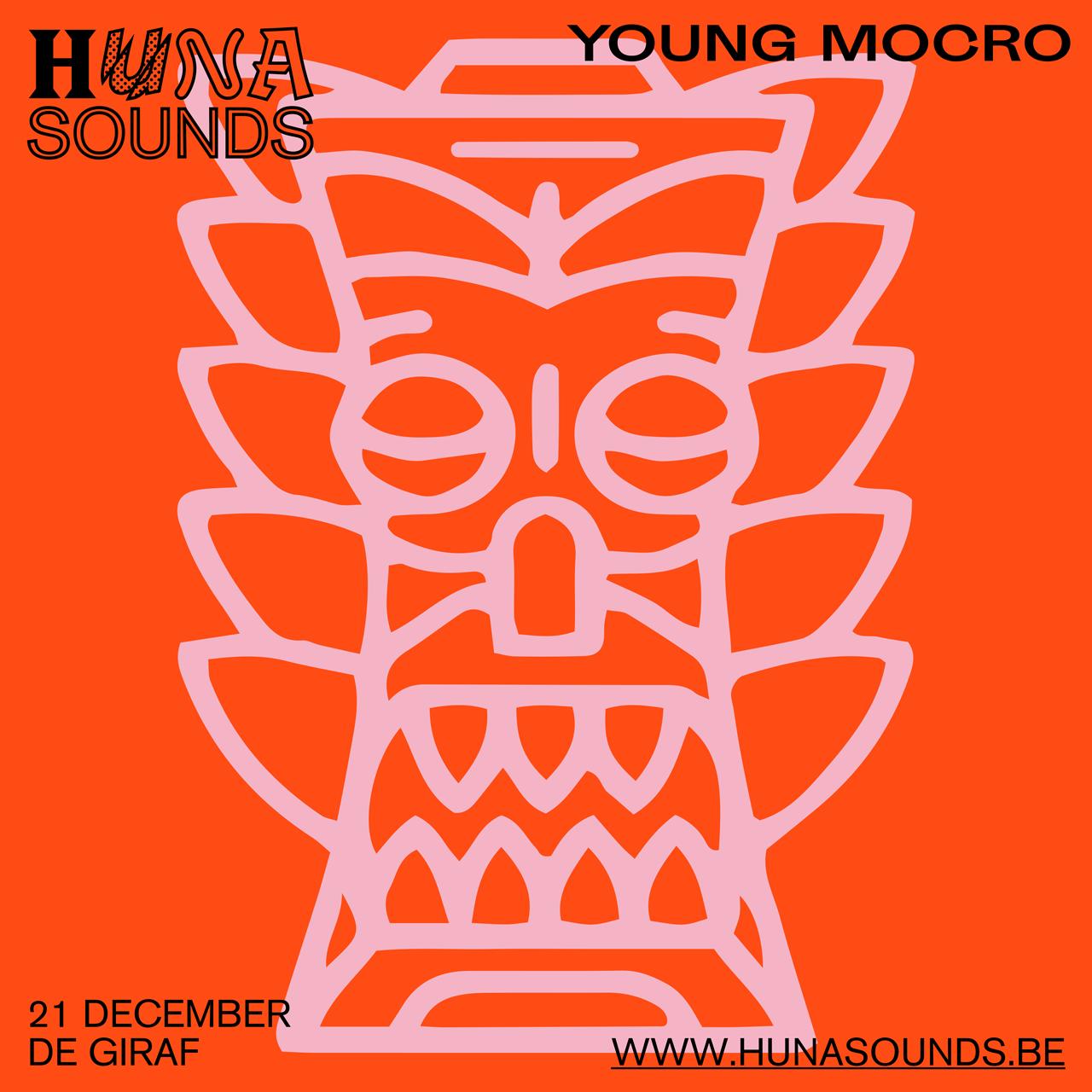 banner-youn-mocro2