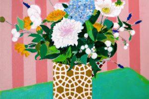 Blomster 02