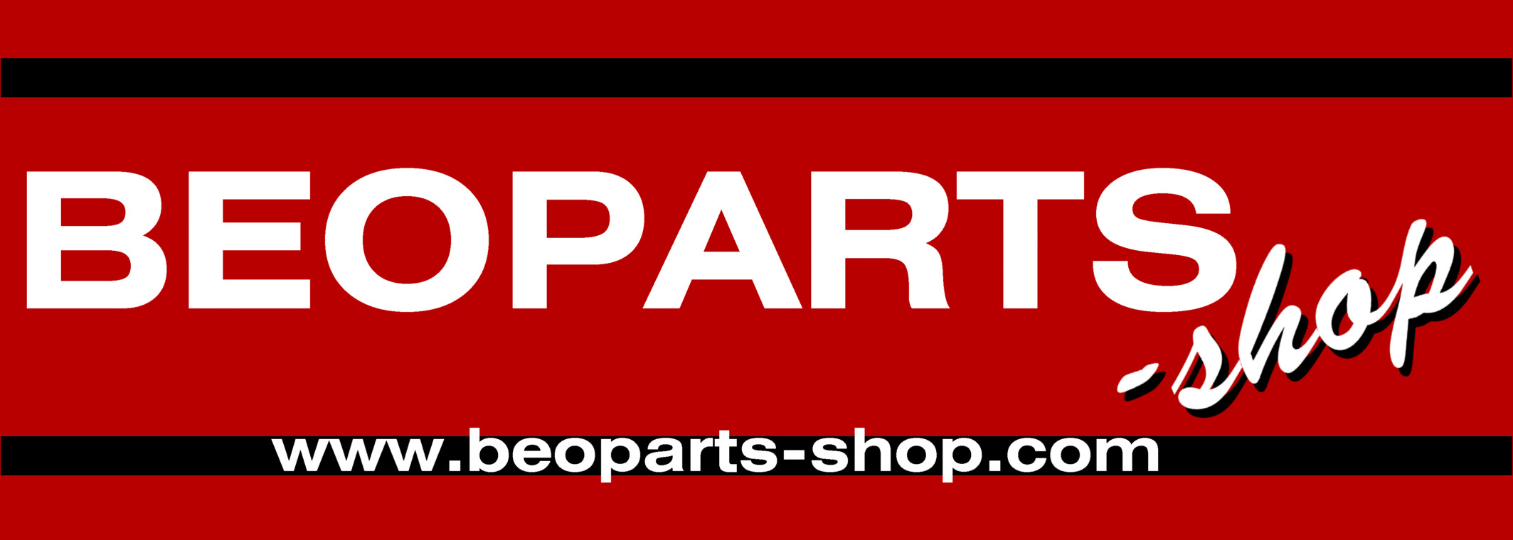 Beoparts-shop
