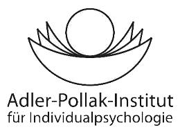 Adler-Pollak-Institut für Individualpsychologie