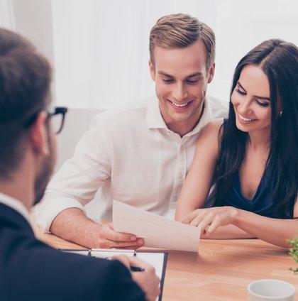 Ehe- und Partnerschaftsberatung, Lebens- und Konfliktberatung, Berufliches Coaching, Stressmanagement mit Jörg Söll