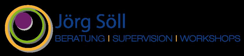 Beratung der Individualpsychologie - Supervision - Workshops und Seminare - Jörg Söll