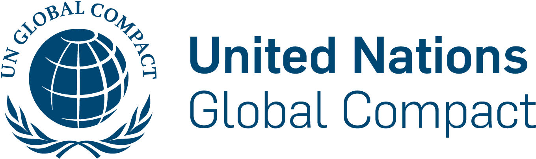 UN-global-compact1