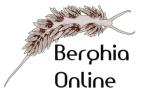 Berghiaonline.com