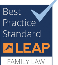 BPS Family Law