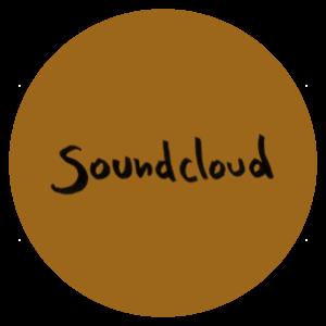 Bert Lezy Blaastaal Soundcloud
