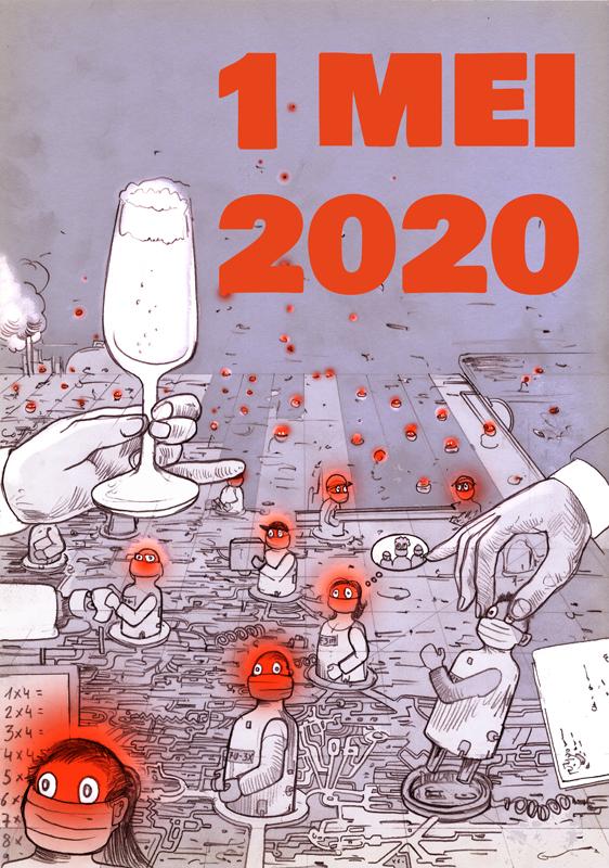 DDL200501