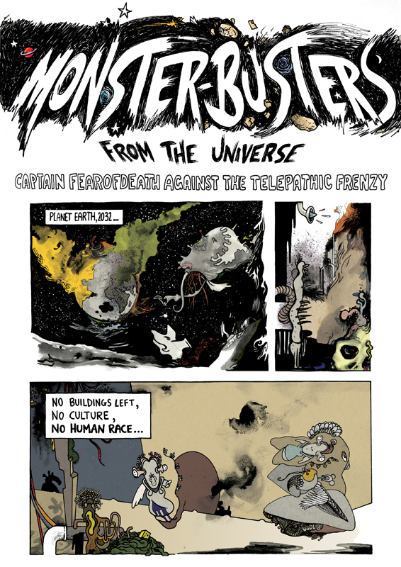 Monsterbusters01