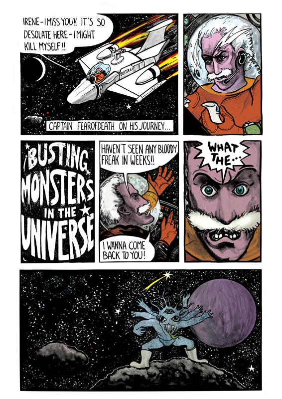 Monsterbusters03