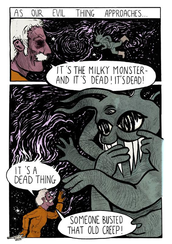 Monsterbusters11