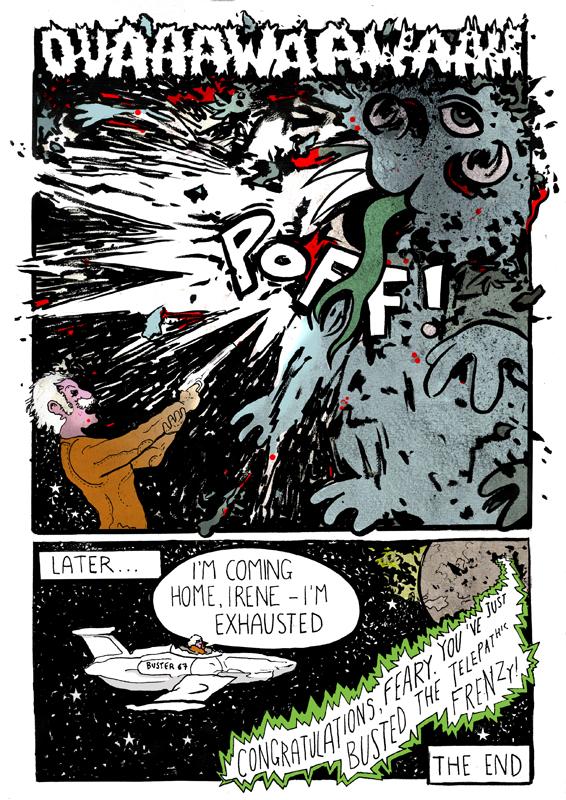 Monsterbusters12