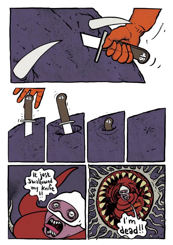 Monsterbusters20