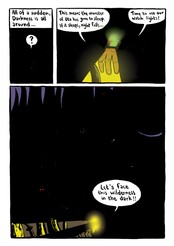 Monsterbusters21