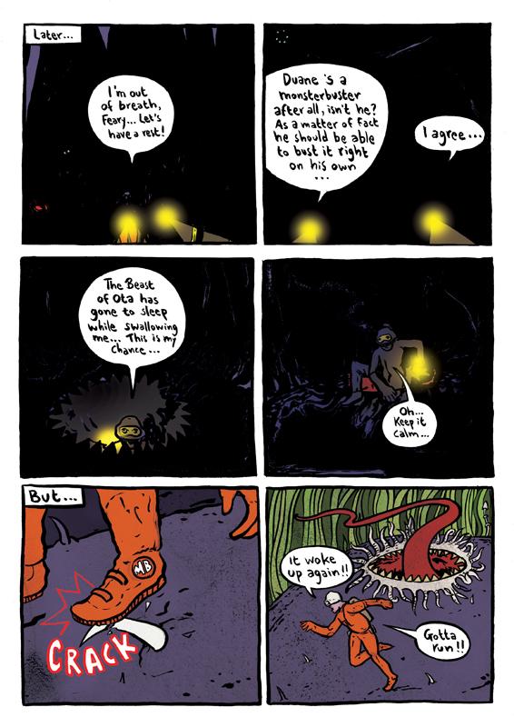 Monsterbusters22