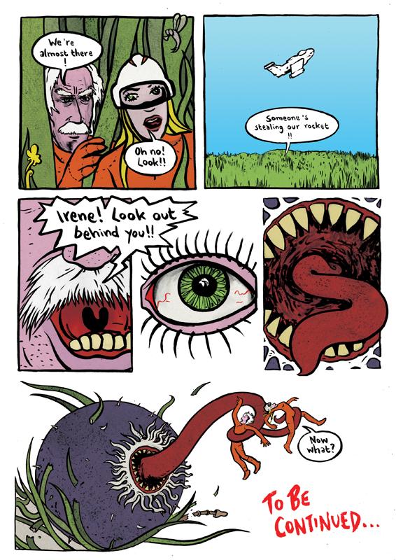 Monsterbusters24