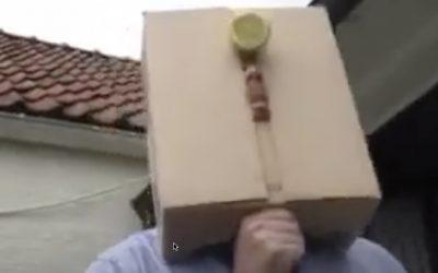 Bert Lezy Youtube Video Kanaal