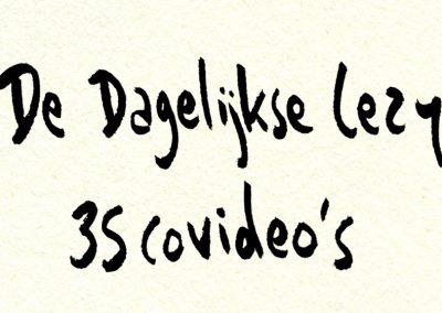 DDLcovideo trailer-video