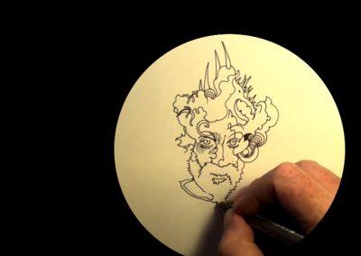 DDL200415-video