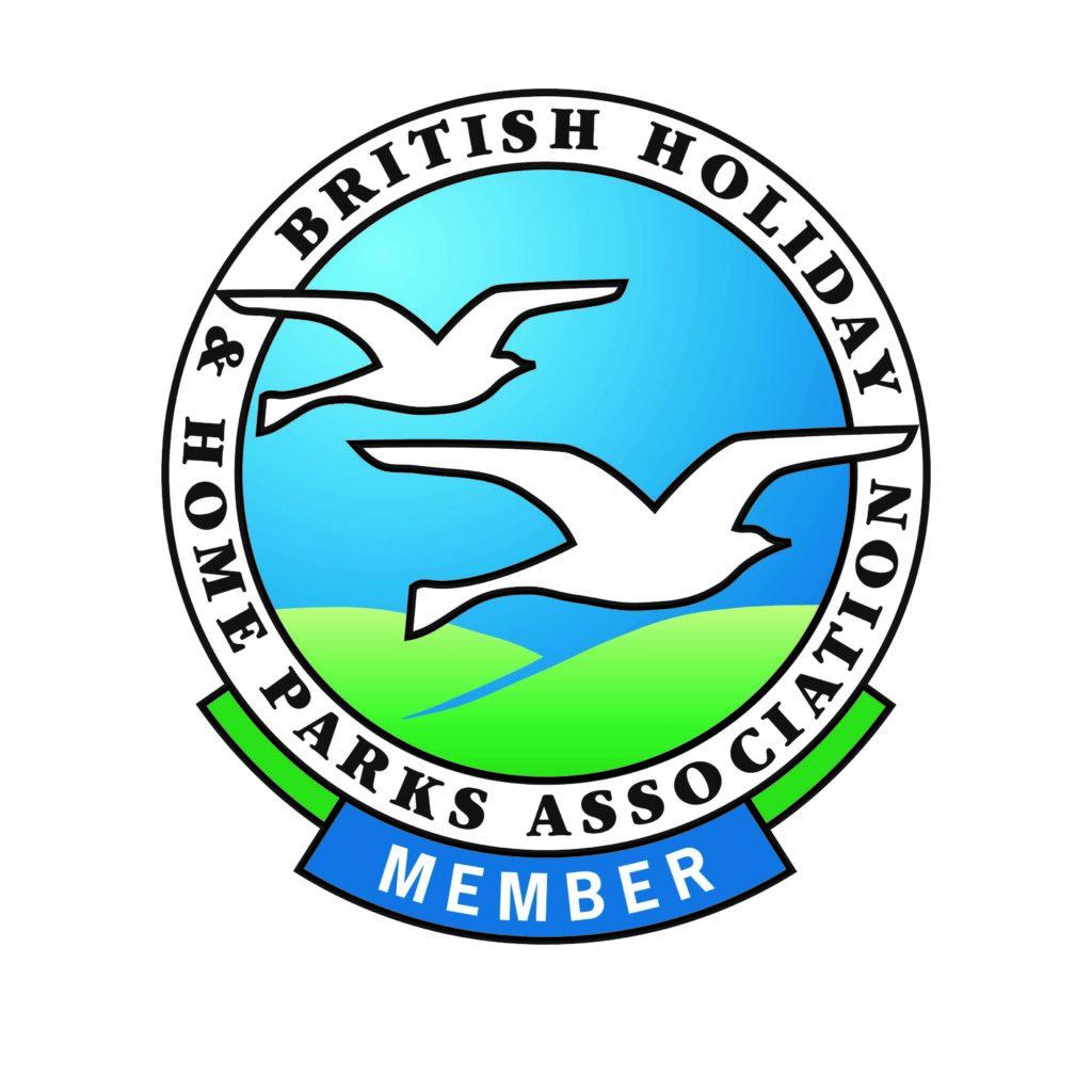 BH&HPA Membership Logo