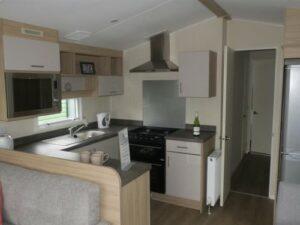 Willbery Severn Kitchen
