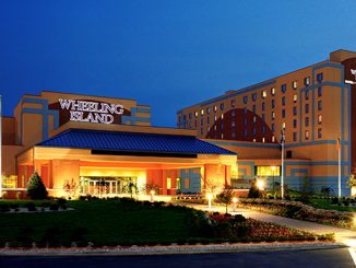 Casinos in West Virginia