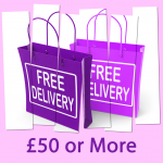 free-delivery-over-50-2