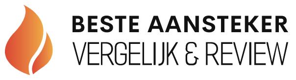 Vergelijk Aanstekers   BesteAansteker.nl