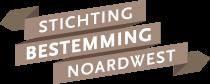 Stichting Bestemming Noardwest