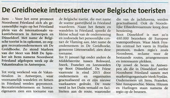 Op e Skille_ Greidhoeke interressant voor Belgische toerist
