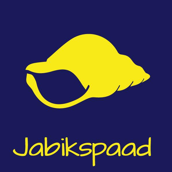 jabikspaad-logo