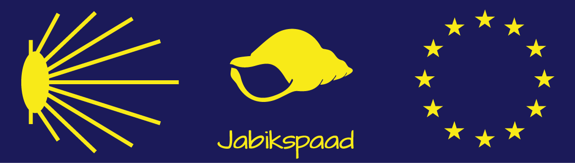 jabikspaad-logo3x
