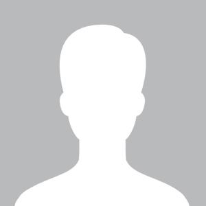 Profile photo of Gio