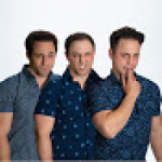 Profile photo of TheVirziTriplets