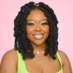 Profile photo of BellaJanaeBeauty