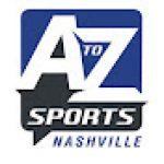 Profile photo of AtoZSportsNashville