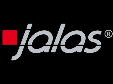 jalas logotyp